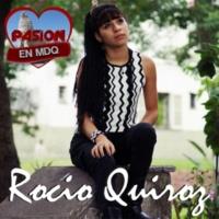 Rocío Quiroz Enamorada