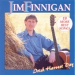 Jim Finnegan Gold and Silver Days