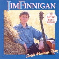 Jim Finnegan Sweet Forget Me Not