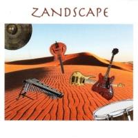 Mark Zandfeld,Gunnar Graafmans,Daniel de Moraes&Enrique Firpi Night Song