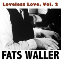 Fats Waller I've Got My Fingers Crossed