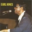 Earl Hines Earl Hines