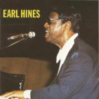Earl Hines If I Had You