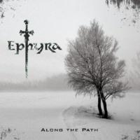 Ephyra Hope