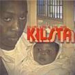 Killian King&The Seed Money