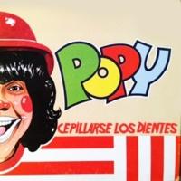 Popy Pinocho
