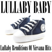 Lullaby Baby & K Cobain Lithium