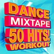 Workout Buddy & Tiesto Red Lights This Is (Dance Workout Mix)