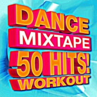 CALVIN HARRIS & Workout Buddy Blame (Dance Workout Mix)