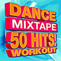 Workout Buddy & Hardwell Apollo (Dance Workout Mix)