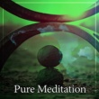 Tranquility Meditation Masters Pure Meditation ‐ New Age Music for Meditation Relaxation