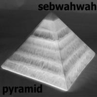 Sebwahwah Pyramid