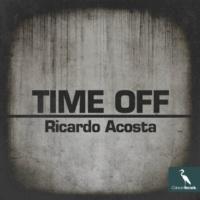 Ricardo Acosta Time Off