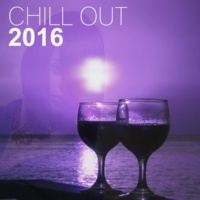 Chill Out 2016 Under the Palms