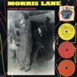 Morris Lane Tenor Saxation