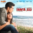 Harry Anand Ramta Jogi (Original Motion Picture Soundtrack)