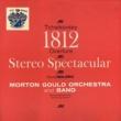 Morton Gould 1812 Overture - Bolero