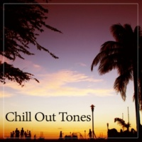 Chillout Music Ensemble Deep Lounge