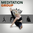 Tranquility Meditation Masters Meditation Group ‐ Meditation Relaxation, Sounds only for Meditation
