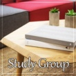 Study Therapy Specialists Study Group ‐ Study, Focus, Brain Power, Concentrate