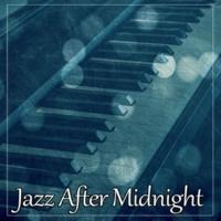 Jazz Music Consort Hot Lounge Music