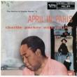 Charlie Parker The Genius Of Charlie Parker #2: April In Paris