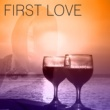 Free Spirit Academy First Love ‐ Fall in Love, Chill Out Music for Everyone