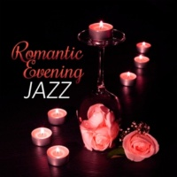 Romantic Moods Academy Sexy Piano Music
