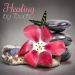Therapy Massage Music Consort Healing by Touch ‐ Music for Massage, Calm New Age Sounds
