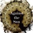 Conception Complex Against the Sun
