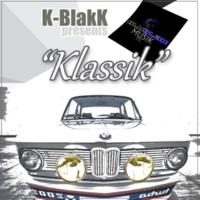 K-BlakK KlassiK
