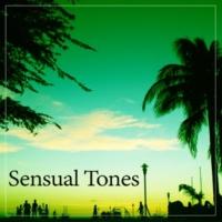Chill Music Universe Balearic Islands