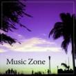 Housework Happy Music Zone Music Zone ‐ Everybody Chilled, Chillex