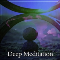 Pure Meditation Collection Age of Tranquility