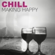 Free Time Paradise Chill Out Making Happy ‐ Beautiful Sounds for Meditation