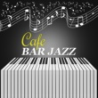 Amazing Jazz Music Collection Cafe Bar Jazz ‐ Beautiful Jazz, Bar Moods, Easy Listening, Chilled Jazz, Restaurant Cafe