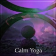Yoga Postures Masters Peaceful Music