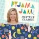 Justine Clarke Pyjama Jam!