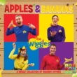 The Wiggles Apples & Bananas: A Wiggly Collection Of Nursery Rhymes