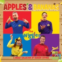 The Wiggles Introduction To Pufferbillies