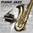 Jazz Piano Sounds Paradise Piano Jazz Shades ‐ Evening Jazz, Soft Piano Jazz, Romantic Night, East Listening, Jazz Soothing Music