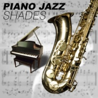 Jazz Piano Sounds Paradise Sentimental Piano Music