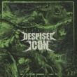 DESPISED ICON BEAST