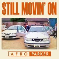 AFRO PARKER Honesty(Sosuke Oikawa Remix)