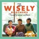 The Wisely Brothers トビラ