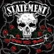 STATEMENT Darkest Hour