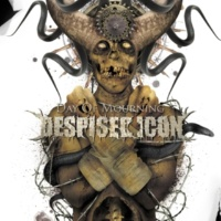 DESPISED ICON All For Nothing