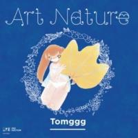 TOMGGG Curtain Fig
