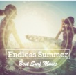 V.A. Endless Summer ~Best Surf Music~