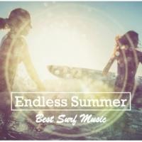 V.A. Endless Summer ~Best Surf Music~